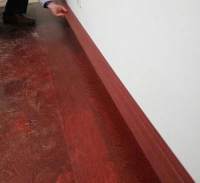 北京地板品牌哪家好