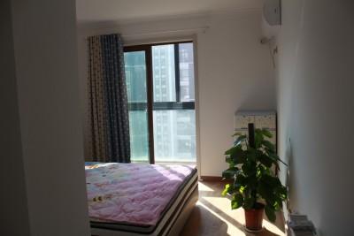 北京卧室装修效果图