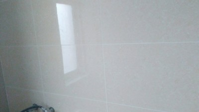 北京瓦工贴瓷砖