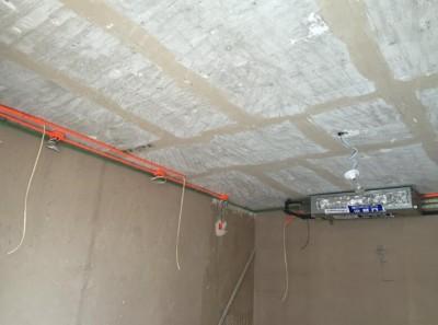 北京装修如何安装中央空调