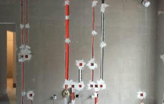 北京装修音响系统