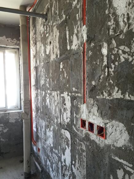 北京厨房装修水电改造