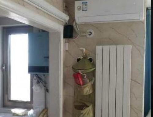 北京装修先装暖气还是先装木门?