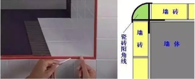 北京江水平装修队