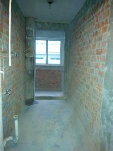 北京二手房装修拆改