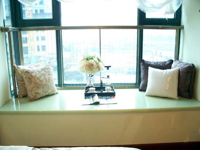 北京装修先装窗套还是先装窗台石?