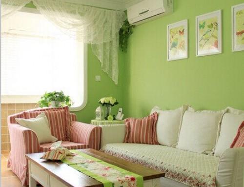 房子装修完入住新家有什么讲究?