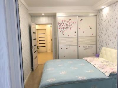 北京卧室装修