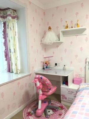 北京儿童房装修