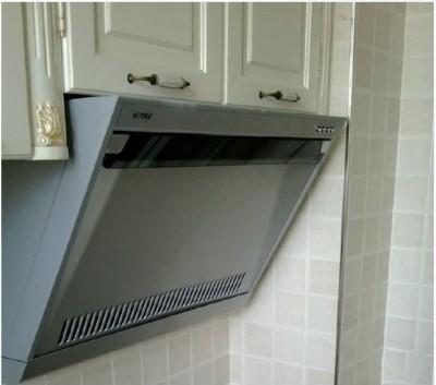 北京欧式厨房装修风格效果图