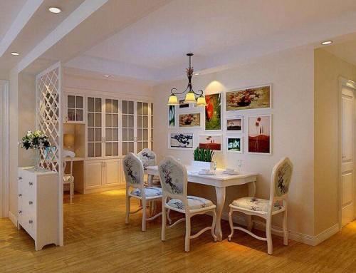 家庭装修石膏板吊顶如何安装吊灯,方法原来不难!