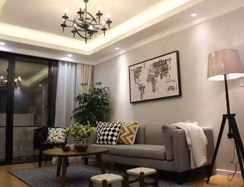 北京50平方老旧公房装修需要花多少钱?还有哪些要注意的地方?