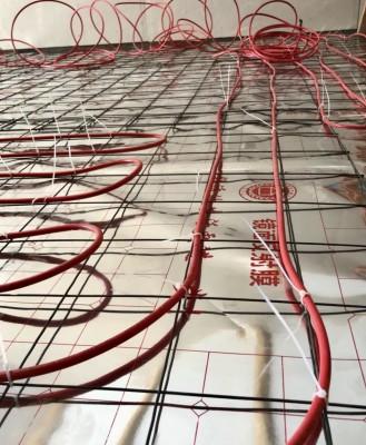 北京江水平装修队专业胡同四合院平房装修公司